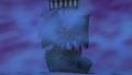 Brook's Ship After Revelation.png