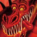Dragón Número Trece portrait
