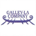 Galley-La Company Portrait