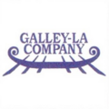 Galley-La Company Portrait