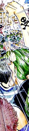 Anjoh Manga Infobox