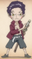 Dracule Mihawk as a Child.png
