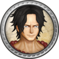 One Piece - Pirate Warriors Trophy 9