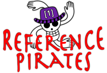 Ref Pirates logo 2