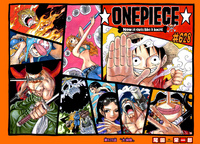 Chapter 628