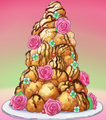 Croquembouche.png