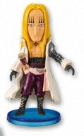 Hawkins World Collectable