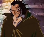 Monkey D. Dragon Pre Ellipse Anime Infobox