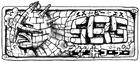 SBS76 Header 5