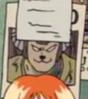 Sard Anime Infobox