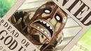 Usopp 4th Eyecatcher Face