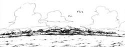 Archipel des Gekkô