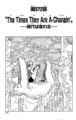 Chapter 572.png