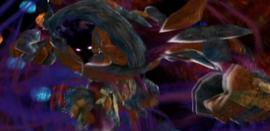 Demonio de la Perdición Infobox