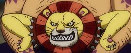Kamijiro Anime Infobox