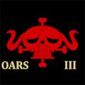 Piratas Little bandera