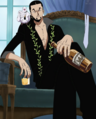 Rob Lucci Anime Pre Ellipse Infobox