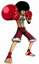 273px-Afroluffy1