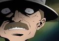 Attach Anime Pre Timeskip Infobox.png