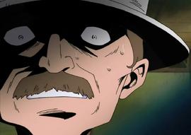 Attach Anime Pre Timeskip Infobox