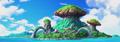 Kinoko Island Infobox.png