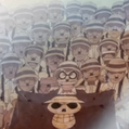 Piratas del Bigote portrait
