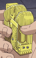 Sanji's Lighter.png