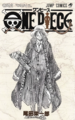 Volume 56 Inside Cover.png