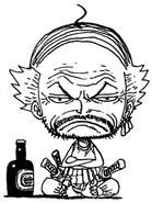 Zorohei