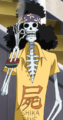 Brook Smoking in Movie 10.png