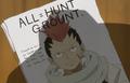 Ficha de Grount