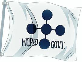 Gouvernement Mondial Infobox