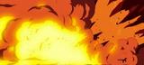 Muggy Balls Explosion
