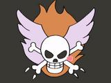 Phoenix Pirates