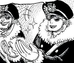Sukoshiba Kanishitoru Manga Infobox