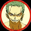 Zoro OVA1.png
