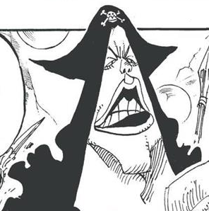 File:Lip Doughty Manga Infobox.png