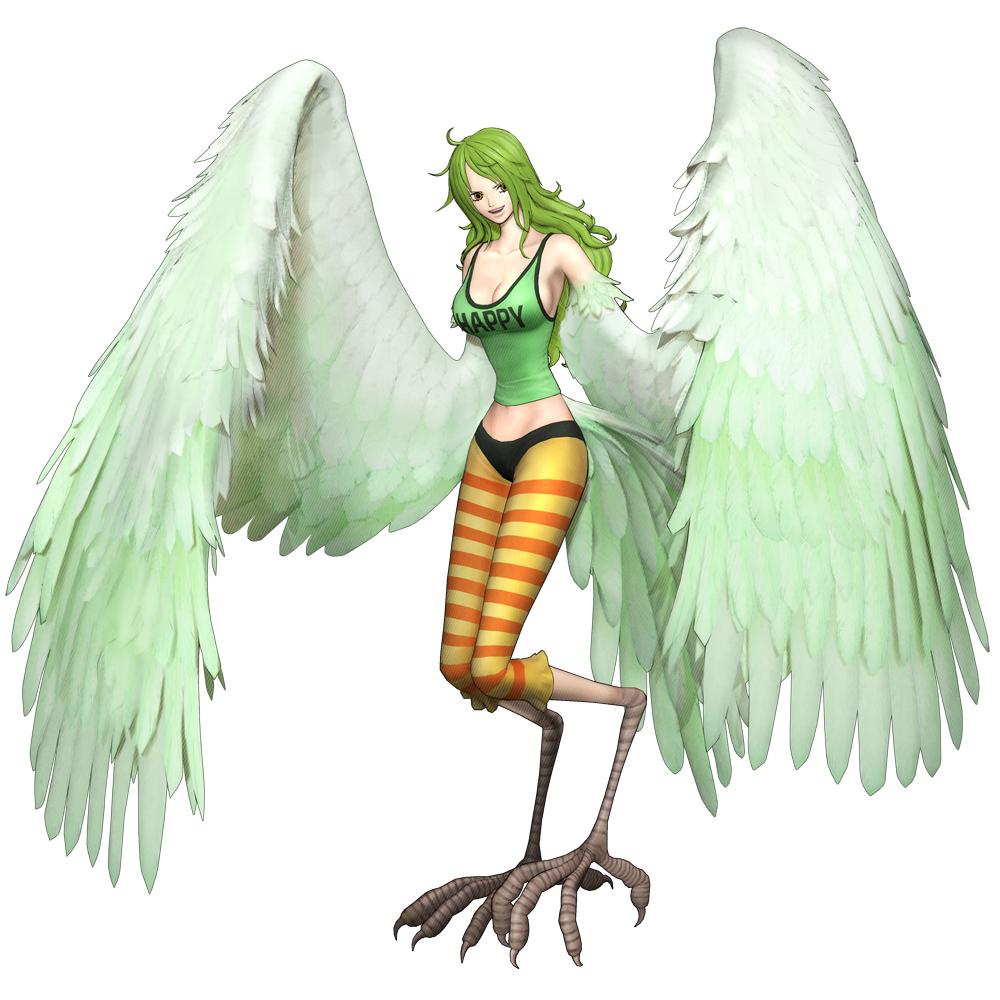 Imagen - Monet PW3.png | One Piece Wiki | FANDOM powered by Wikia