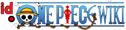 One Piece Wiki-wordmark
