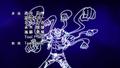 Super Powers - Katakuri Attaque