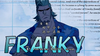 Franky-share