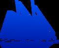 Logo Navire Box R.png