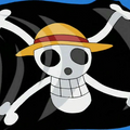 Straw Hats Portrait