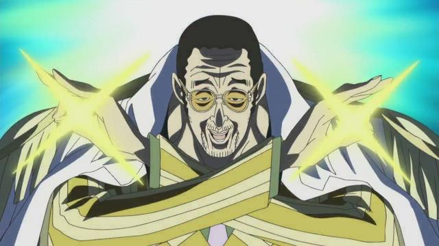 File:Borsalino Using Devil Fruit in the Anime.png