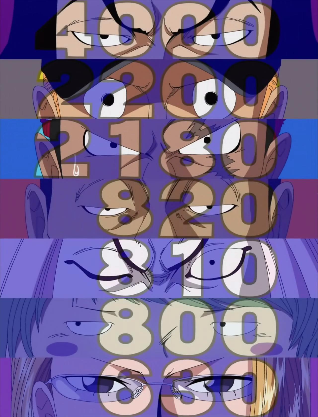 power-system-dalam-anime