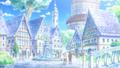Flevance Anime Infobox