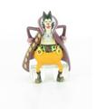 Foxy Figurine 2