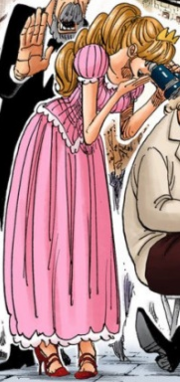 Marumieta in Digital Manga