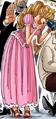 Marumieta in Digital Manga.png