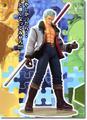 Portrait of Pirates Série Originale Smoker